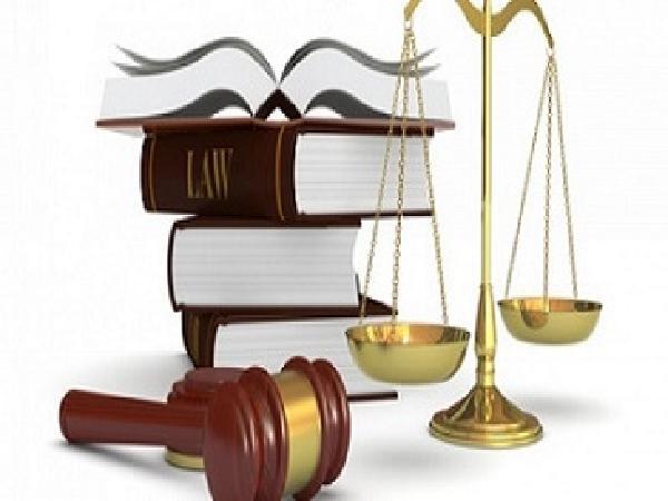 Tội hủy hoại hoặc cố ý làm hư hỏng tài sản