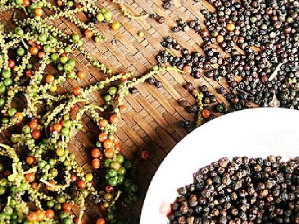 Giá nông sản 20/04: Giá tiêu tăng mạnh lên mốc mới, giá cà phê đảo chiều