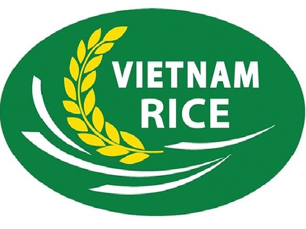 Ý nghĩa chiến lược của logo thương hiệu hạt gạo Việt