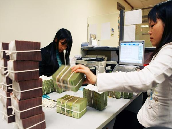 Tăng vay tín chấp nông nghiệp, nông thôn lên 100 triệu đồng đẩy lùi tín dụng đen