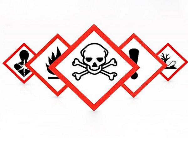 N-Danh mục chất cấm sử dụng trong thức ăn, xử lý môi trường nuôi thủy sản