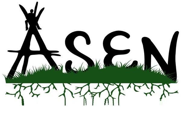 CB-Cách nhận biết và phương pháp điều trị bệnh ngộ độc Asen ở vật nuôi