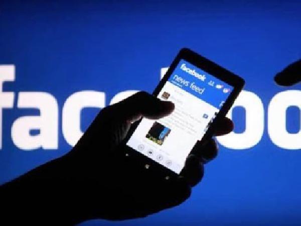 Tung tin giả mạo, sai sự thật trên mạng xã hội bị phạt đến 20 triệu đồng