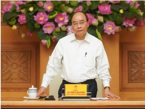 Việt Nam: Cuộc chiến chống COVID-19 chuyển sang giai đoạn mới
