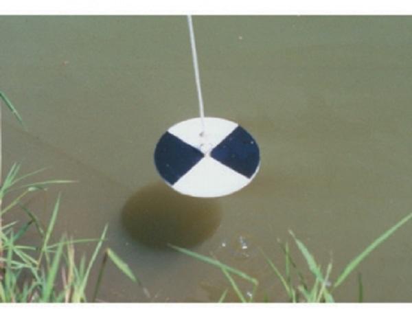 XL-Kiểm soát và điều chỉnh độ đục của nước
