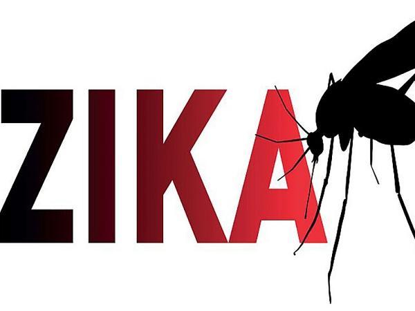 Ghi nhận ca mắc virus Zika đầu tiên trong năm 2020, Bộ Y tế gửi công văn khẩn