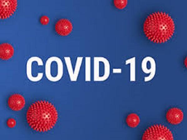 Du khách Việt phát hiện mắc COVID-19 sau 5 tháng mắc kẹt ở Trung Quốc