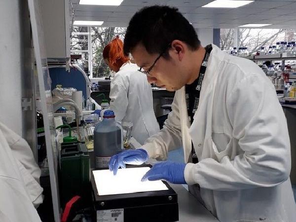 """Vaccine Covid-19 """"Made in Vietnam"""" vượt tiến độ dự kiến"""