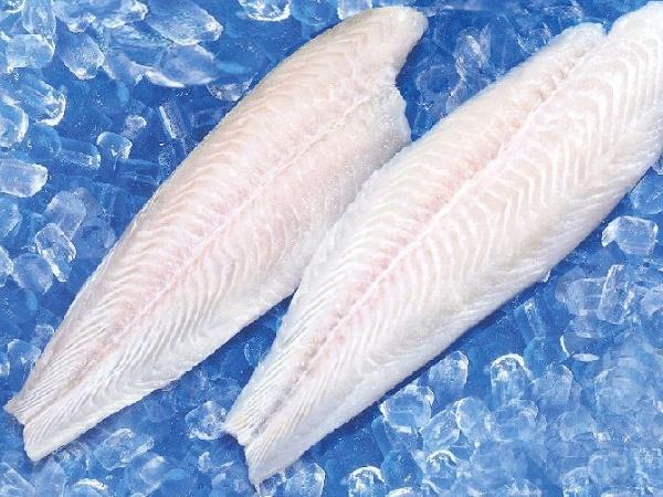 NT-Làm sao để thịt cá tra không bị vàng?