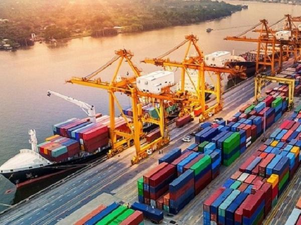 Cảnh báo tình trạng giả danh công ty xuất khẩu thủy sản để lừa đảo
