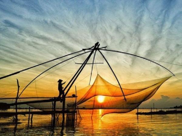 NT-Cẩn trọng với dụng cụ nuôi trồng - nguồn lây truyền mầm bệnh cho tôm cá