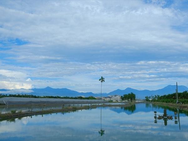 NT-Thời tiết tác động lớn như thế nào đến nuôi trồng thủy sản?