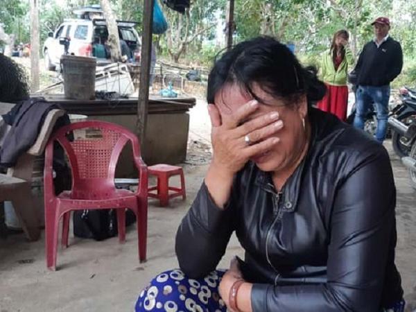 Vụ dân mất hàng tỷ đồng sau khi thủy điện xả lũ ở Đắk Nông: Thủy điện xả lũ đúng quy trình?