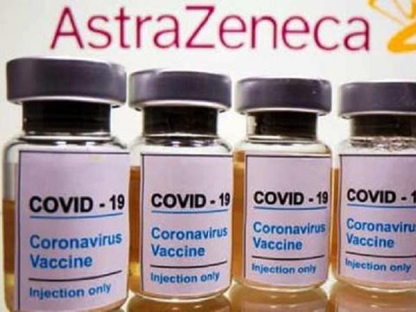 Khẩn cấp chống dịch, Việt Nam cấp lưu hành vaccine Covid-19 đầu tiên