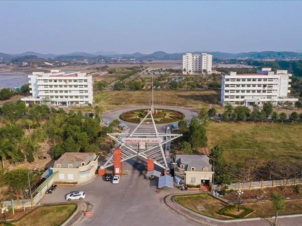 Hải Dương giải thể bệnh viện dã chiến cuối cùng