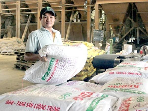 Các chính sách ảnh hưởng trực tiếp giá thức ăn chăn nuôi hiện nay