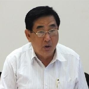 Sửa đổi nghị định 210 - Động lực cho sự phát triển DN nông nghiệp