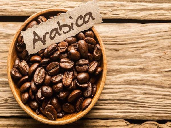 """""""Cải lão hoàn đồng"""" những giống cà phê quý hiếm bậc nhất thế giới"""