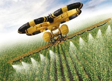 Ấn tượng với những mô hình nông nghiệp công nghệ cao
